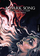 A dark song cover 01