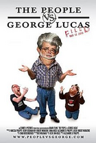220px the people vs. george lucas