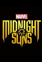 Midnight suns logo