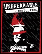 Rev cover web