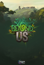 Beyond us project