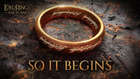 The lord of the rings rise to war 181520.768x