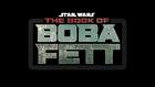 Book of boba fett logo tall 169