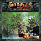 Clank in space outside 1800x1800