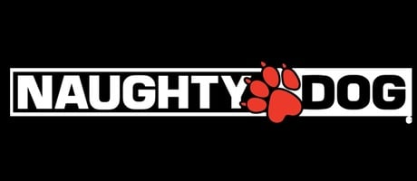 Jobs at Naughty Dog