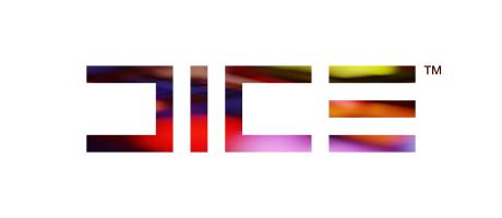 Jobs at EA DICE