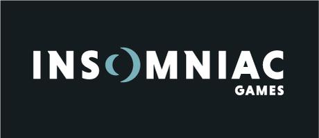 Insomniac460x200 %28002%29 artstation