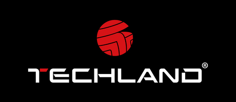 Jobs at Techland S.A.