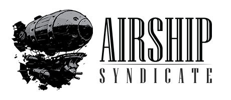 Jobs at Airship Syndicate