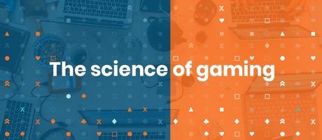 Jobs at Play Games24x7 Pvt Ltd