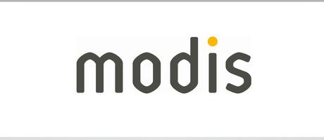 Jobs at Modis Canada Inc.
