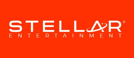 Jobs at Stellar Entertainment