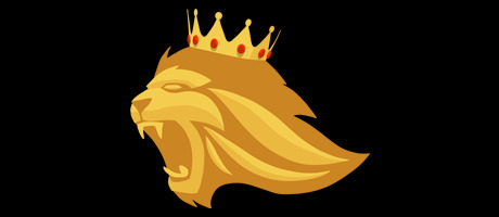 Jobs at Brass Lion Entertainment, Inc