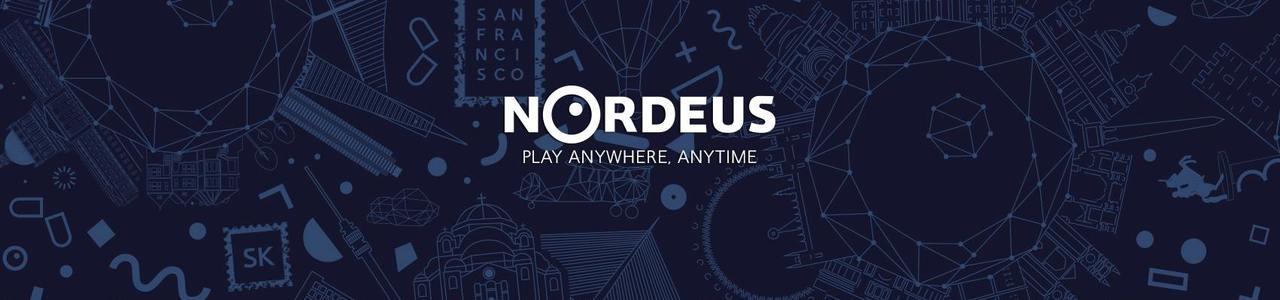 Jobs at Nordeus