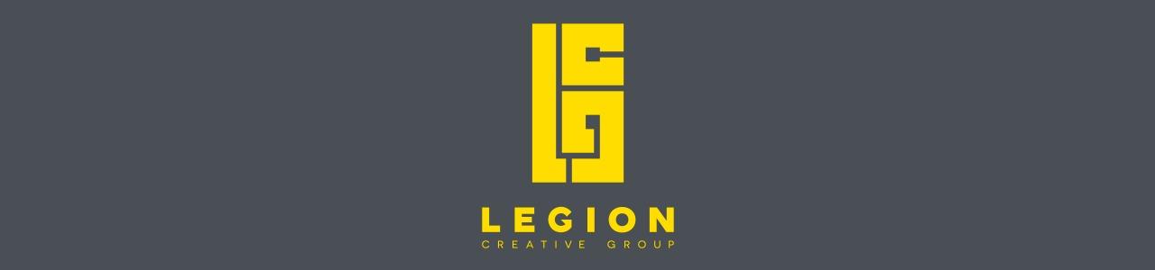 Jobs at Legion Creative Group