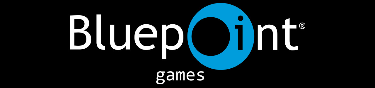 Jobs at Bluepoint Games