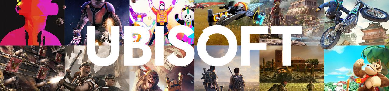 Jobs at Ubisoft German Studios