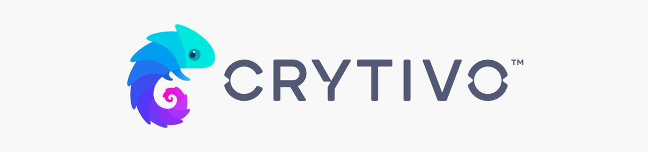 Crytivo wallpaper 1920x1080