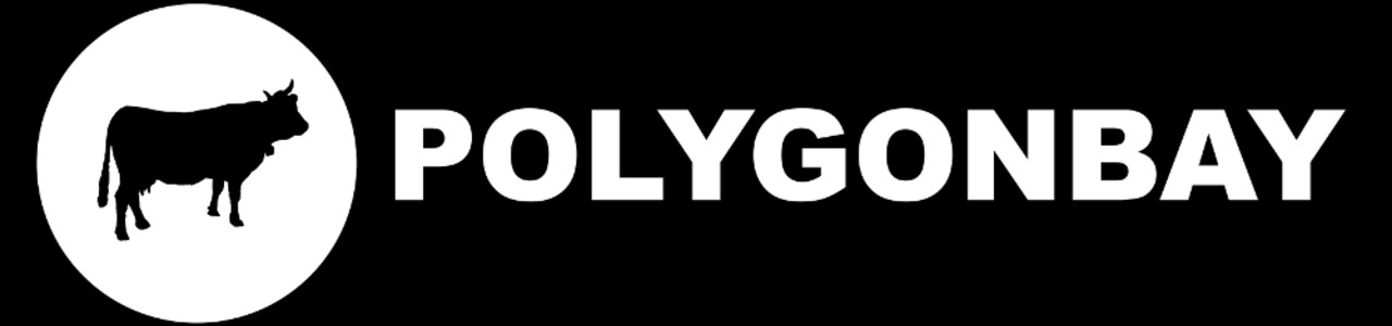 Jobs at Polygonbay