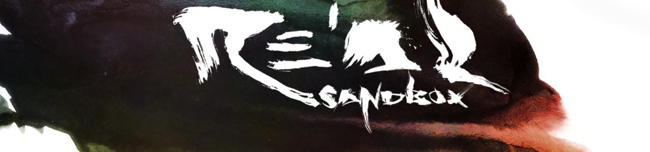 Jobs at RE'AL Sandbox