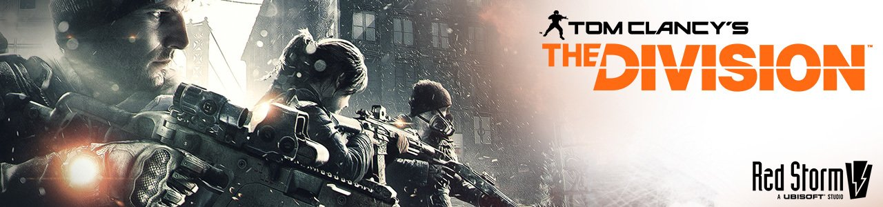Division banner 1280x300