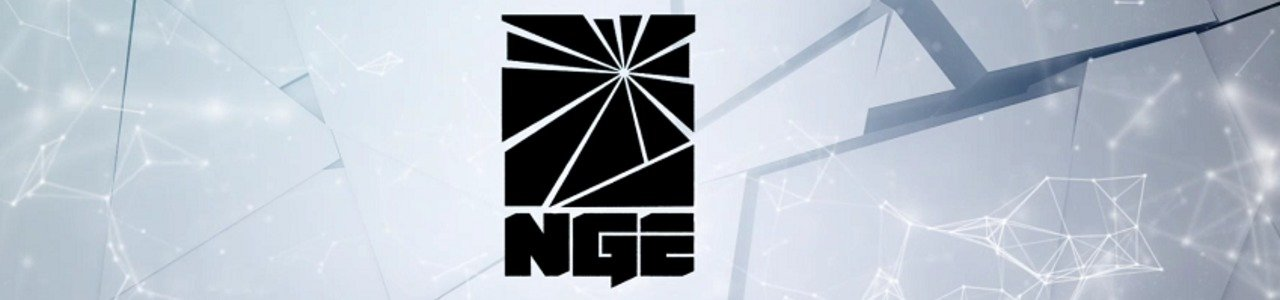Jobs at NGE