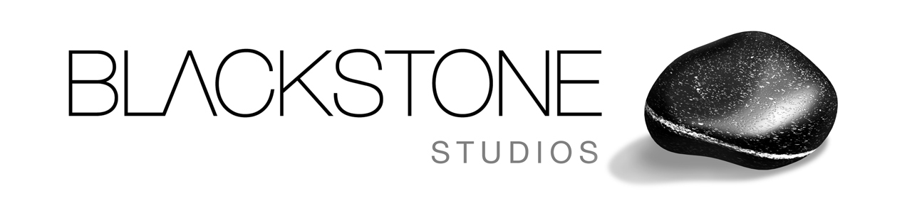 Jobs at Blackstone Studios