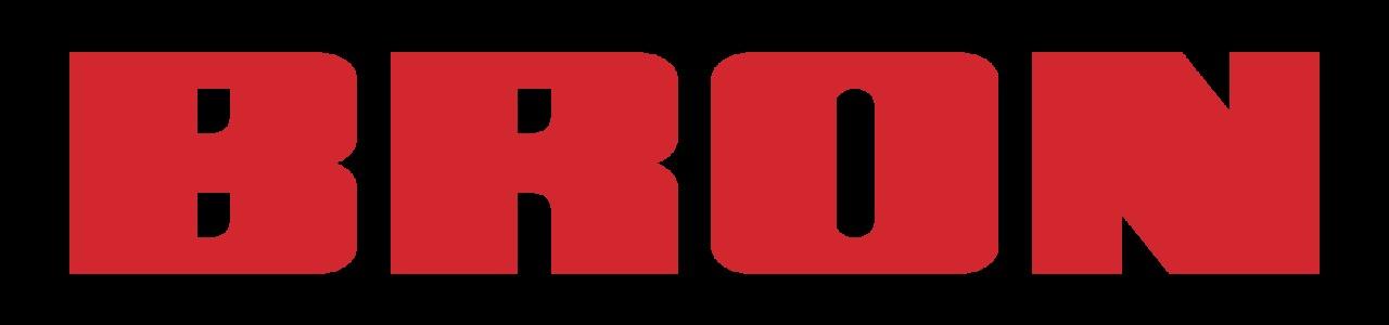 Bron studios red