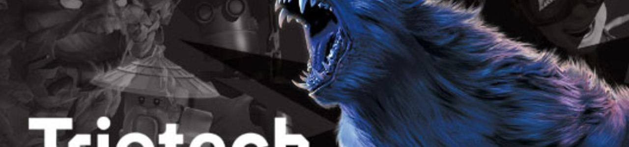 Logo header v02