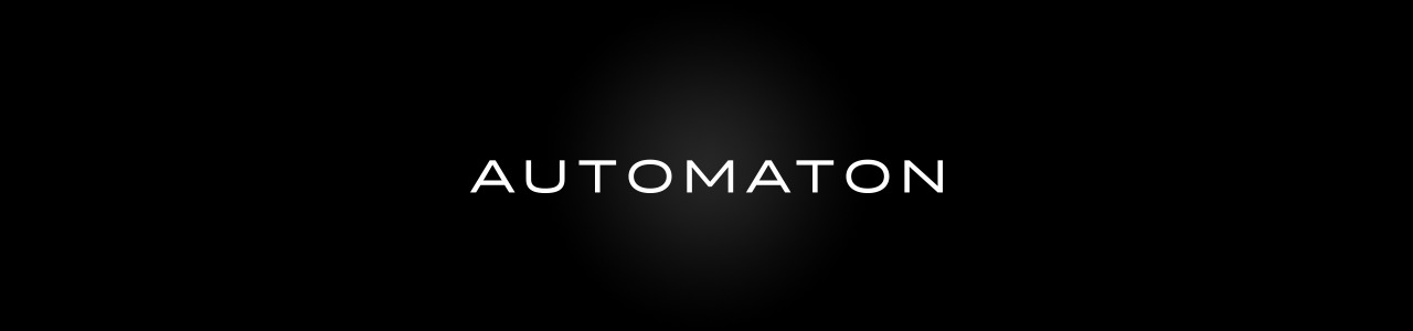 Jobs at Automaton Games Limited