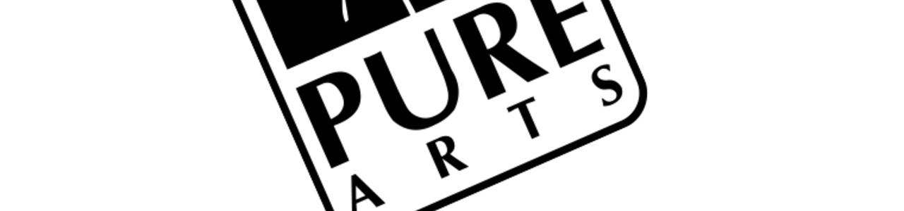 Jobs at PURE ARTS