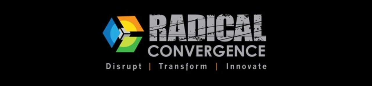 Jobs at Radical Convergence