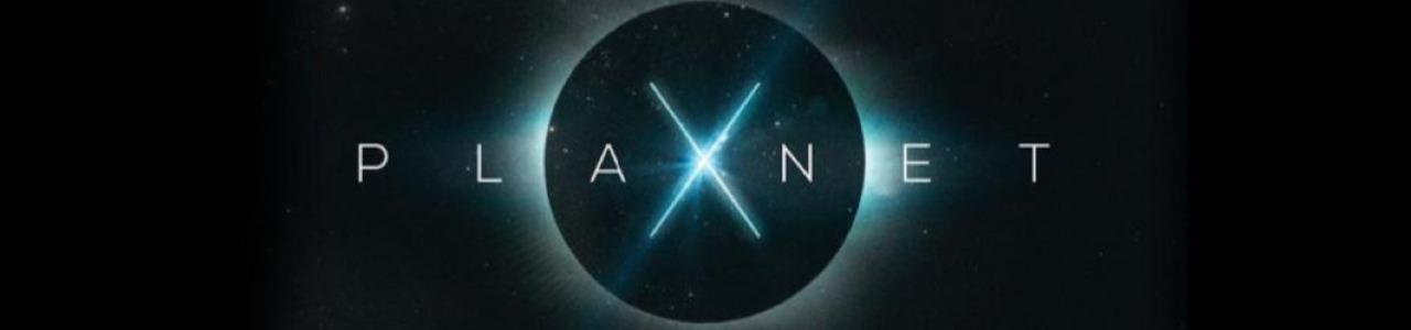 Planet x logo 3