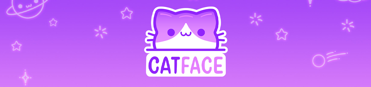 Jobs at CatFace