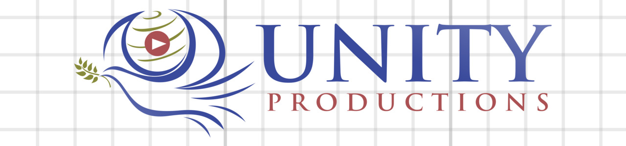 Jobs at Unity Productions