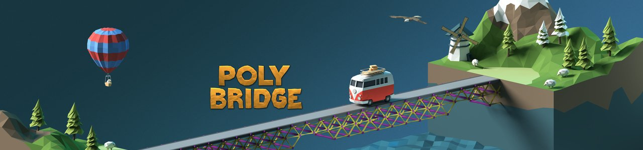 Poly bridge 1197552569 featuringart v03