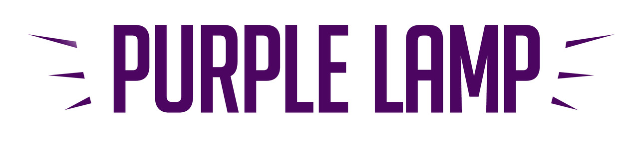 Jobs at Purple Lamp