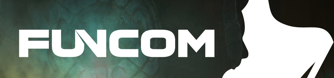 Jobs at Funcom