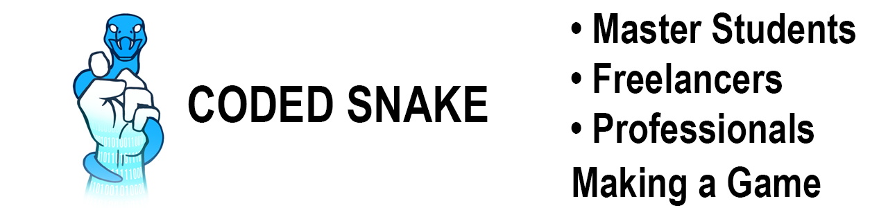 Jobs at Indie Group (Coded Snake)