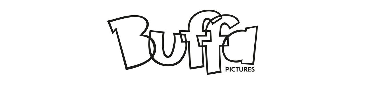 Jobs at Buffa Pictures