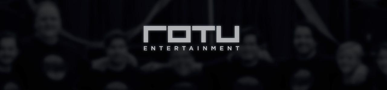 Jobs at ROTU Entertainment & Media, LTD.