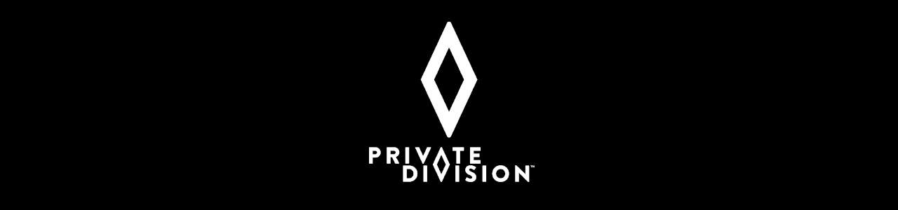 Jobs at Private Division