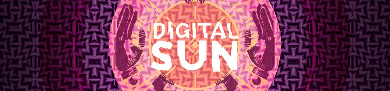 Digitalsun