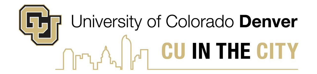 Jobs at University of Colorado Denver