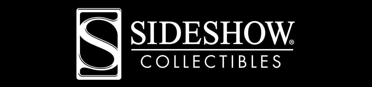 Jobs at Sideshow Collectibles