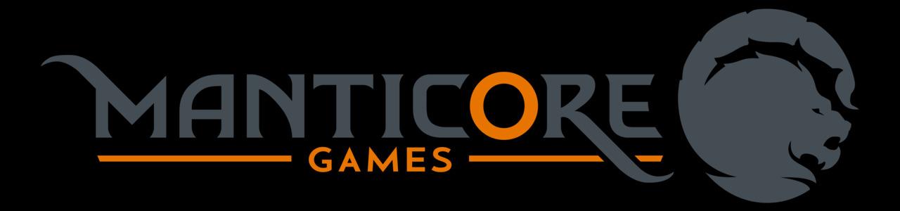 Jobs at Manticore Games