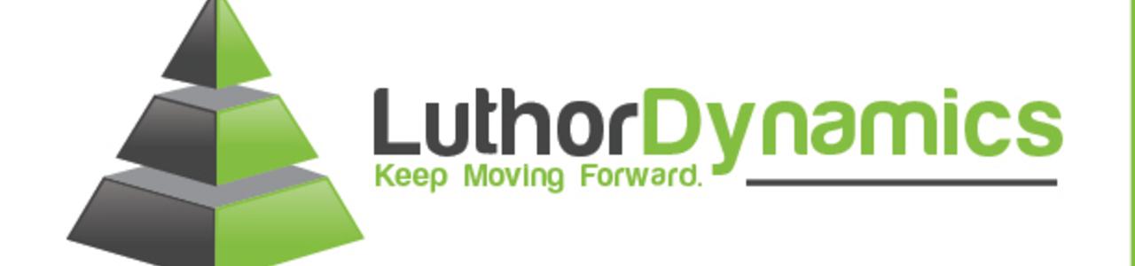 Jobs at Luthor Dynamics