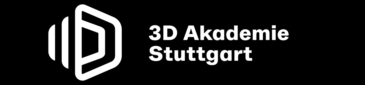 Jobs at 3D Akademie