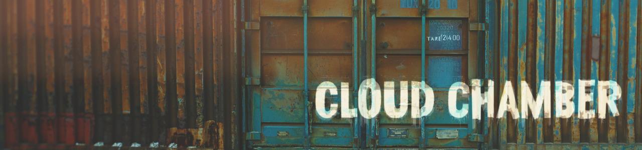 Jobs at Cloud Chamber