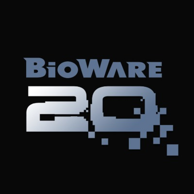 Jobs at BioWare Edmonton